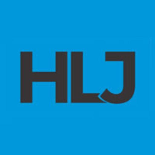Grupo  HLJ